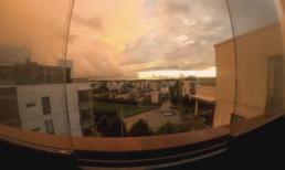 WindowSwap, Helsinki
