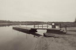 Rastilan uimaranta, 1.1.2021