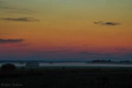 Rural Seinäjoki, July 8 2005, 1:14am.