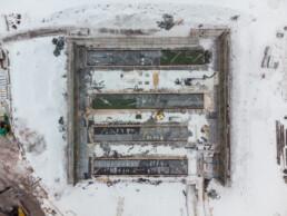 Feb 13, 2021 - Bioenergy heating plant